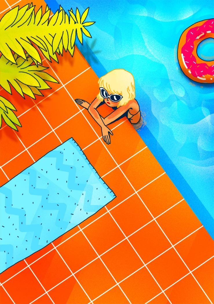 piscine-copie.jpg